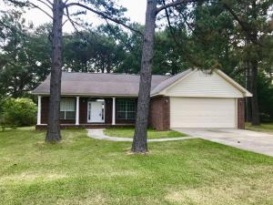 17 Red Oak Ln., Hattiesburg, MS 39402