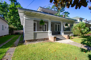 515 Southern Ave., Hattiesburg, MS 39401