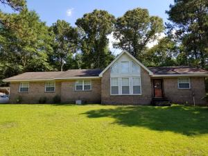 312 Green Hills Dr., Hattiesburg, MS 39402