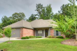 39 Tuscan Lane, Sumrall, MS 39482