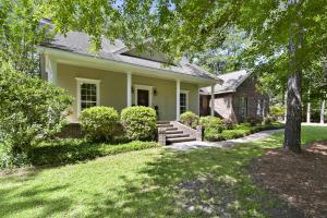 20 Brentwood, Purvis, MS 39475