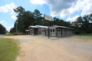 926 Hwy 42, Sumrall, MS 39482