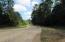 Lot 17 Big Ridge Rd., Lumberton, MS 39455
