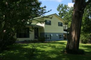 213 Pine Street - Main View