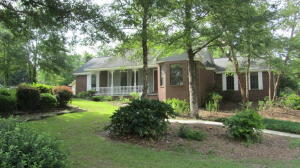 87 Woodland Square, Petal, MS 39465