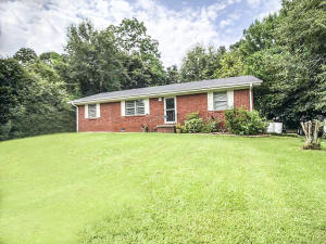 603 Mississippi, Purvis, MS 39475