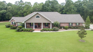 94 Woodlands, Hattiesburg, MS 39402