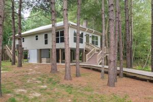 39 Old Hwy 49, Seminary, MS 39479