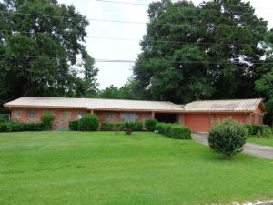 3462 Highway 49, Collins, MS 39428