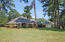 101 Hickory Cir., Petal, MS 39465