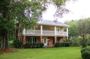 107 Whiddon Rd, Purvis, MS 39475
