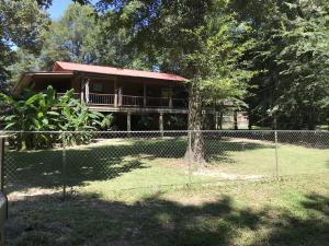 173 River Loop, Beaumont, MS 39423