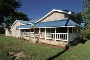 790 Hickory Grove Rd., Sumrall, MS 39482