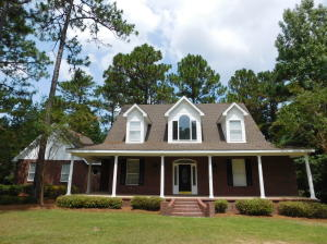 83 James Switzer, Purvis, MS 39475