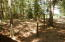 Listed with one acre; seller will sell up to seven acres MOL