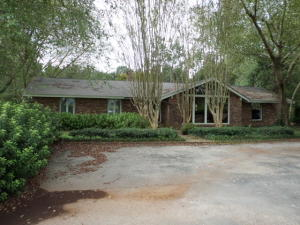 1067 Purvis To Columbia Rd., Purvis, MS 39475