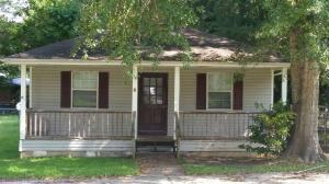 4 Gulf Ave., Sumrall, MS 39482