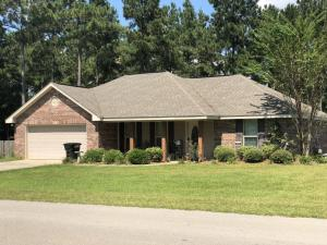 4 Lost Orchard Dr., Purvis, MS 39475