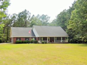 281 Boggy Hollow Rd., Purvis, MS 39475