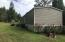 744 Corinth Rd., Purvis, MS 39475
