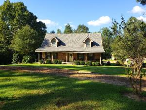 2 Phillips Rd., Sumrall, MS 39482