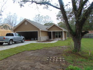 8 2nd East Street S, Sumrall, MS 39482