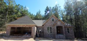 36 Magnolia Crossing Rd., Sumrall, MS 39482