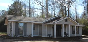 123 Rock Hill, Sumrall, MS 39482