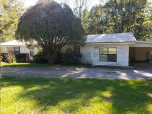 256 Ramsey Mcqueen Rd., Collins, MS 39428