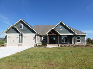 1070 Purvis To Columbia Rd., Purvis, MS 39475