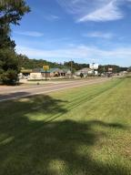 00 Highway 42- Parcel 4, Sumrall, MS 39482