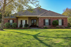25 Lakeland Cir., Petal, MS 39465