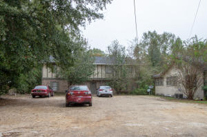 130-134 W 10th Ave., Petal, MS 39465