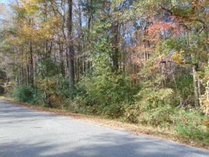 00 Doc Gore Road, Sumrall, MS 39482
