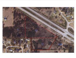 000 Evelyn Gandy Parkway, Hattiesburg, MS 39401