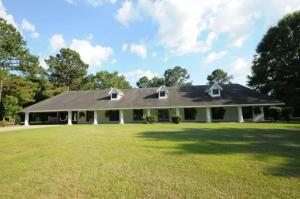 155 Old Hwy 24, Sumrall, MS 39482