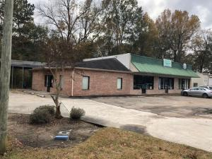 4959 MS-589, Sumrall, MS 39482