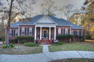 25 Greystone Point, Hattiesburg, MS 39402