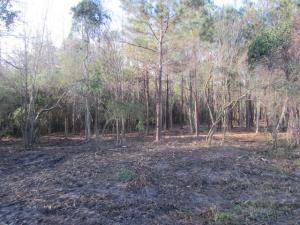 0 military (1.08 ac +/-) Rd., Sumrall, MS 39482