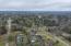 106 Meadow Brook Dr., Hattiesburg, MS 39402
