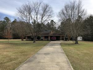 156 Oral Church Rd., Sumrall, MS 39482