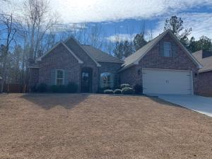 22 Broad Leaf Cove, Petal, MS 39465