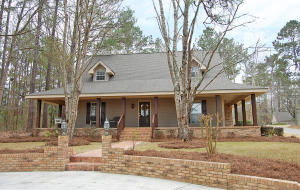3 Center Ave., Sumrall, MS 39482