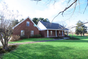 217 Coal Town Rd., Purvis, MS 39475