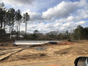 118 Lost Orchard, Purvis, MS 39475