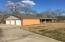 97 Cole Rd., Collins, MS 39428