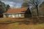 3501 Pinnacle Dr., Hattiesburg, MS 39401