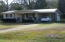 207 Harvey Ave., Petal, MS 39465