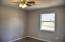 318 7th, Purvis, MS 39475