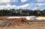 106 Lost Orchard, Purvis, MS 39475